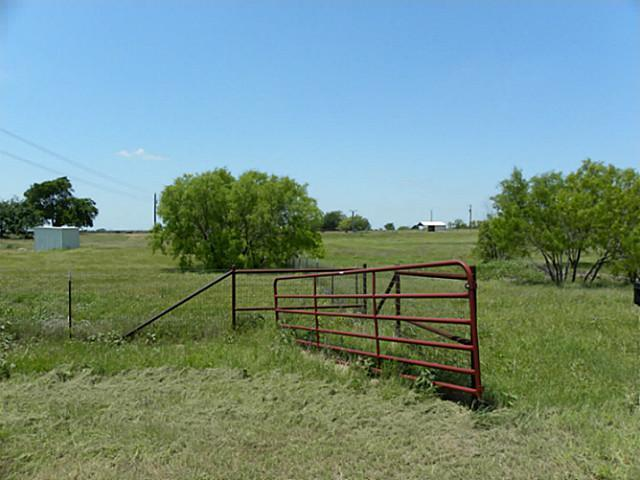 Sold Property   505 County Road 292  Collinsville, Texas 76233 6