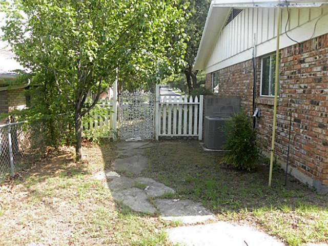 Sold Property   6462 Franwood Terrace Fort Worth, Texas 76112 4