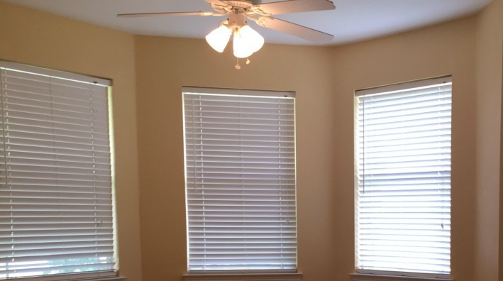 Sold Property   216 S Florence Street Tioga, Texas 76271 18