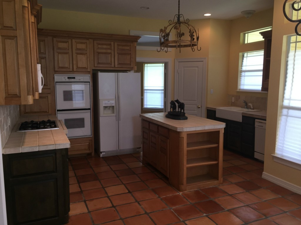 Sold Property   216 S Florence Street Tioga, Texas 76271 8