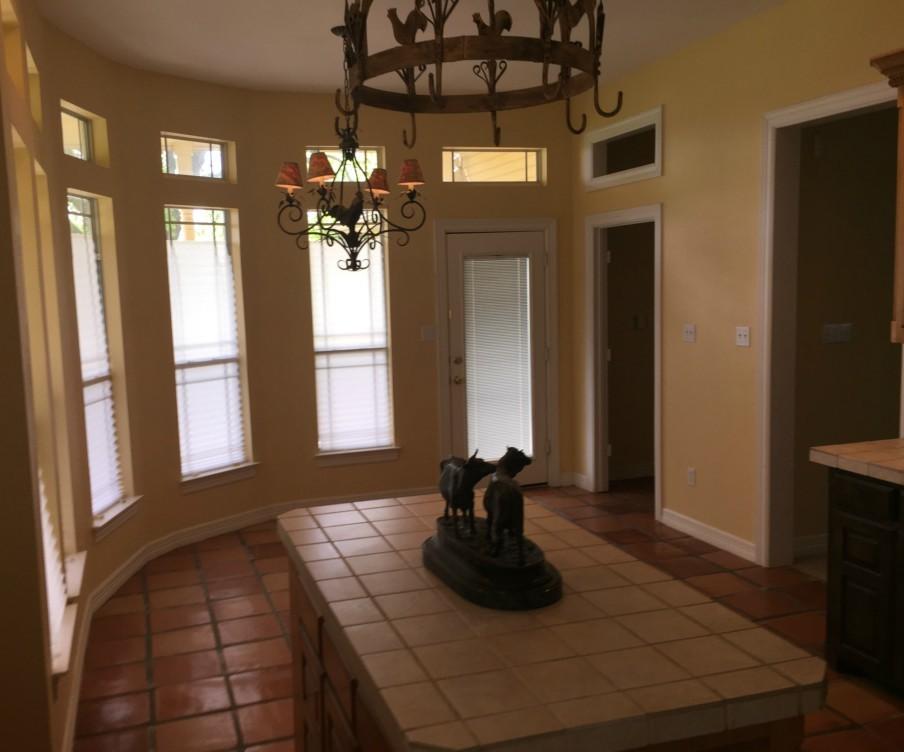 Sold Property   216 S Florence Street Tioga, Texas 76271 9