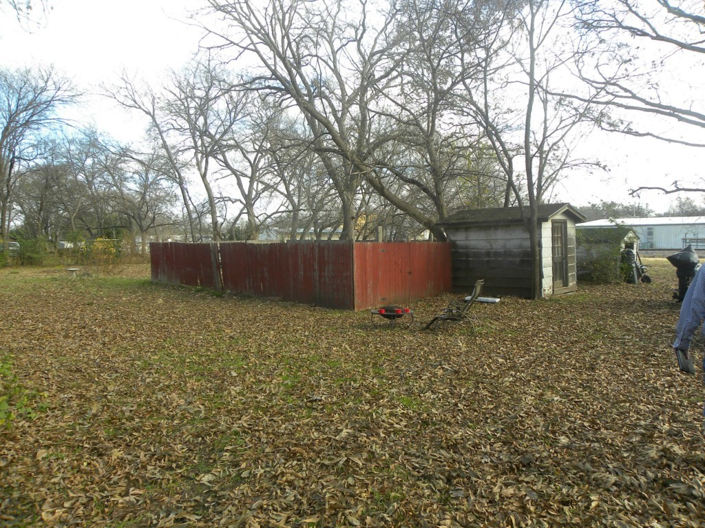 Sold Property | 314 W Division Street Pilot Point, Texas 76258 4