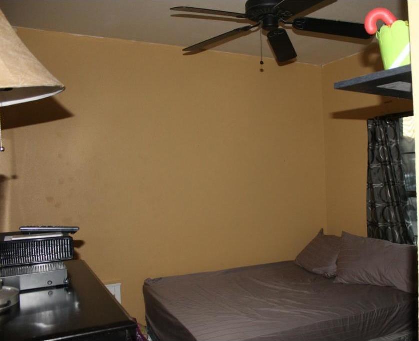 Sold Property | 310 Texas Drive Lake Dallas, Texas 75065 10