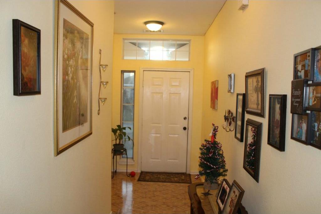 Sold Property | 310 Texas Drive Lake Dallas, Texas 75065 3