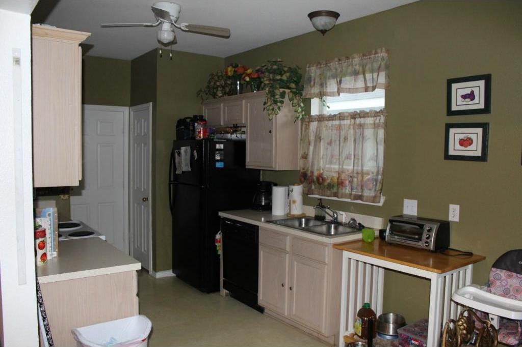 Sold Property | 310 Texas Drive Lake Dallas, Texas 75065 7