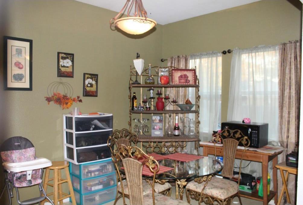 Sold Property | 310 Texas Drive Lake Dallas, Texas 75065 8