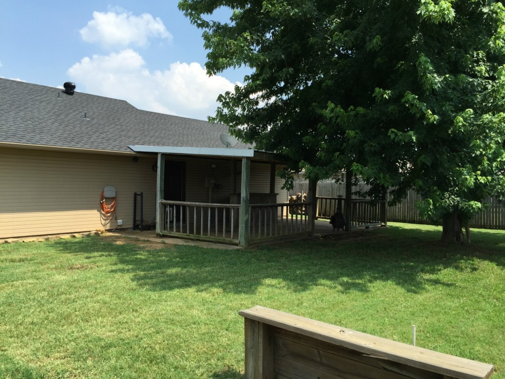 Sold Property | 412 N Sierra Trail Pilot Point, Texas 76258 4
