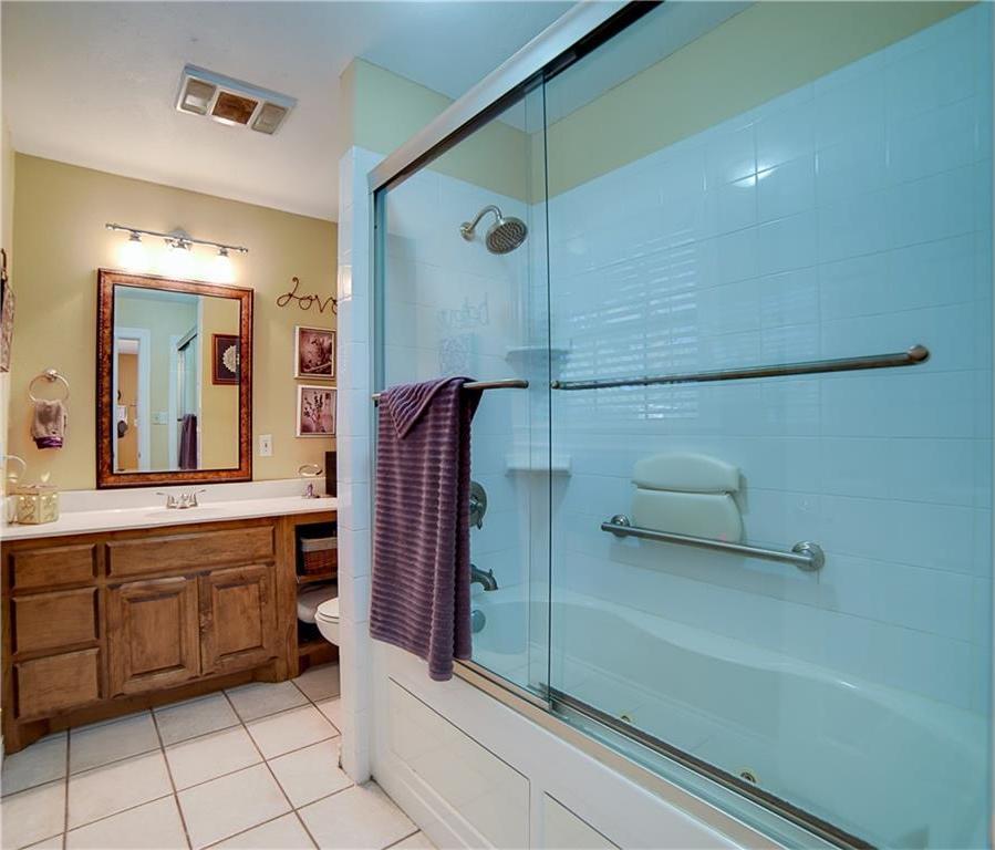Sold Property | 701 S Cherokee Drive Tioga, Texas 76271 19