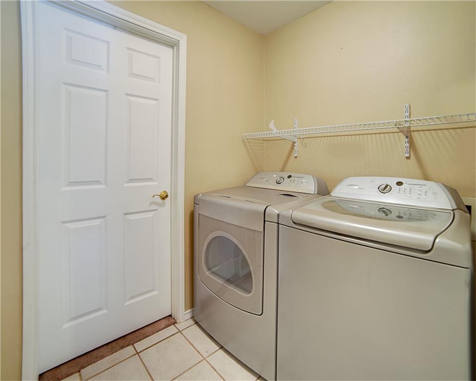 Sold Property | 701 S Cherokee Drive Tioga, Texas 76271 20