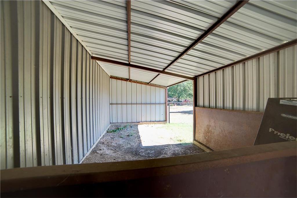 Sold Property | 701 S Cherokee Drive Tioga, Texas 76271 21