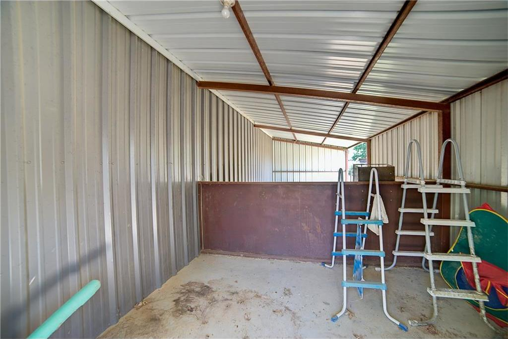 Sold Property | 701 S Cherokee Drive Tioga, Texas 76271 23