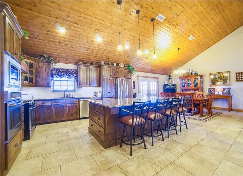Sold Property | 20205 Willow Glade Circle Pilot Point, Texas 76258 10