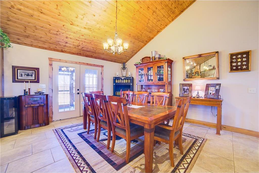Sold Property | 20205 Willow Glade Circle Pilot Point, Texas 76258 11