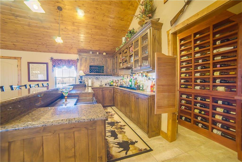 Sold Property | 20205 Willow Glade Circle Pilot Point, Texas 76258 13