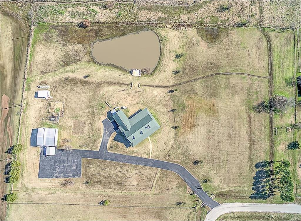 Sold Property | 20205 Willow Glade Circle Pilot Point, Texas 76258 25