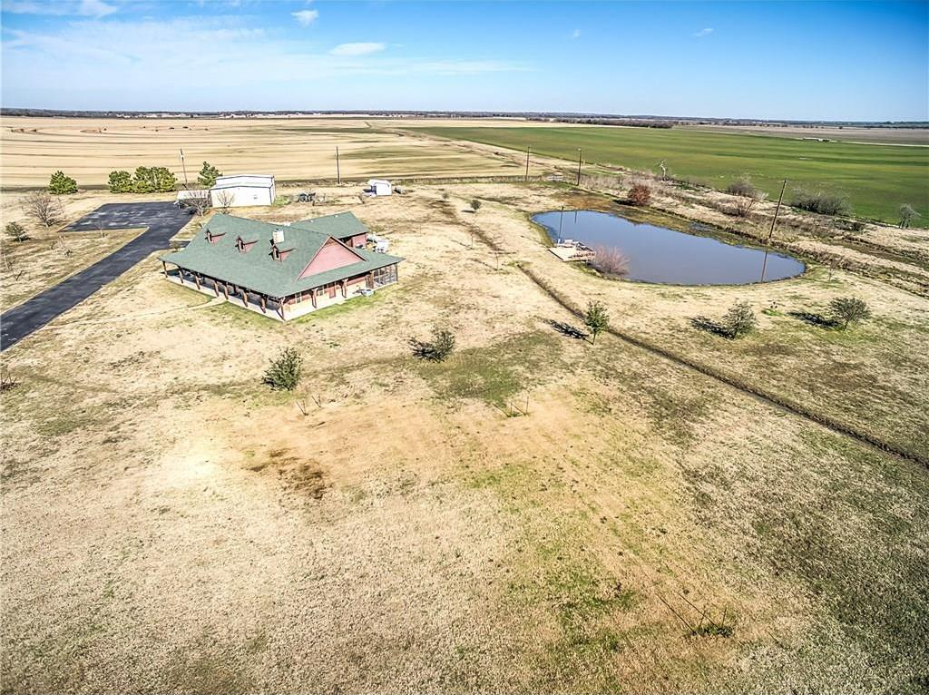 Sold Property | 20205 Willow Glade Circle Pilot Point, Texas 76258 26