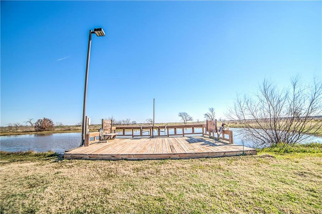Sold Property | 20205 Willow Glade Circle Pilot Point, Texas 76258 29