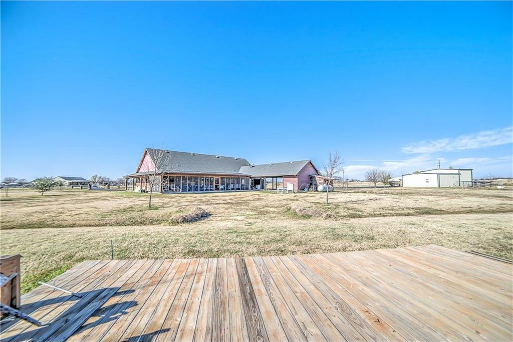 Sold Property | 20205 Willow Glade Circle Pilot Point, Texas 76258 30