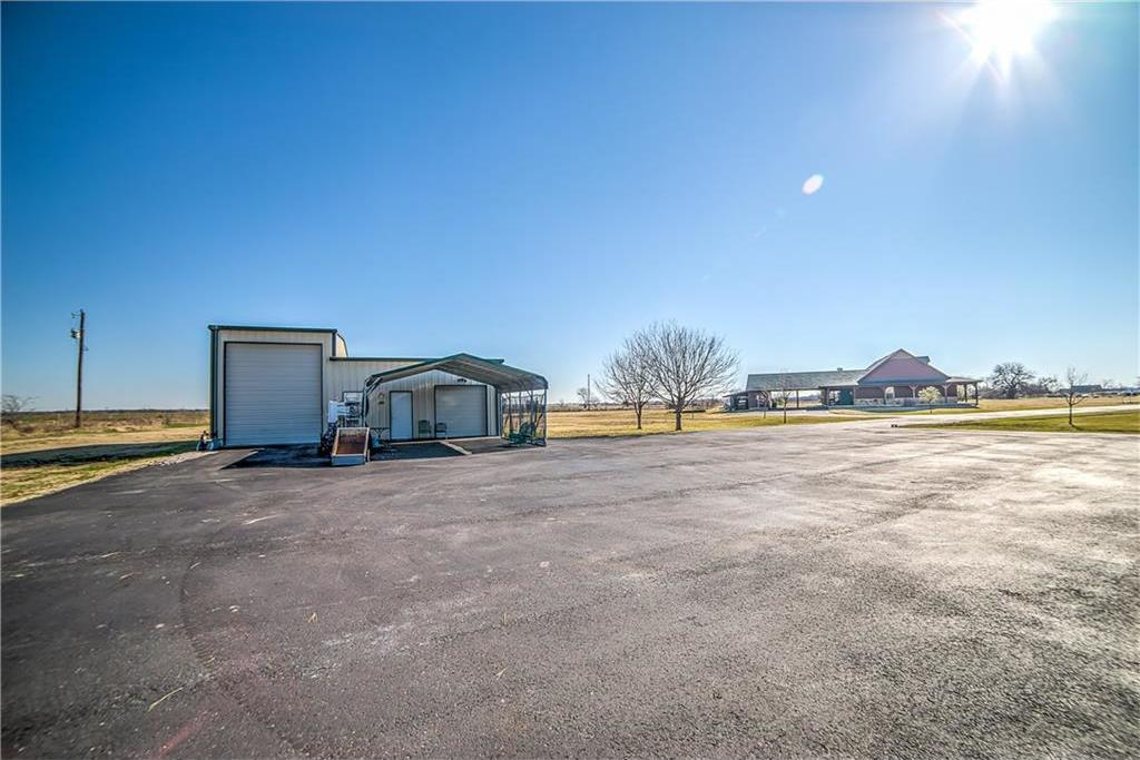 Sold Property | 20205 Willow Glade Circle Pilot Point, Texas 76258 31