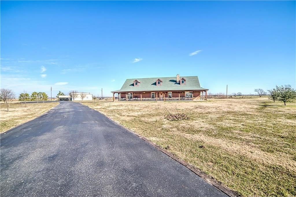 Sold Property | 20205 Willow Glade Circle Pilot Point, TX 76258 32