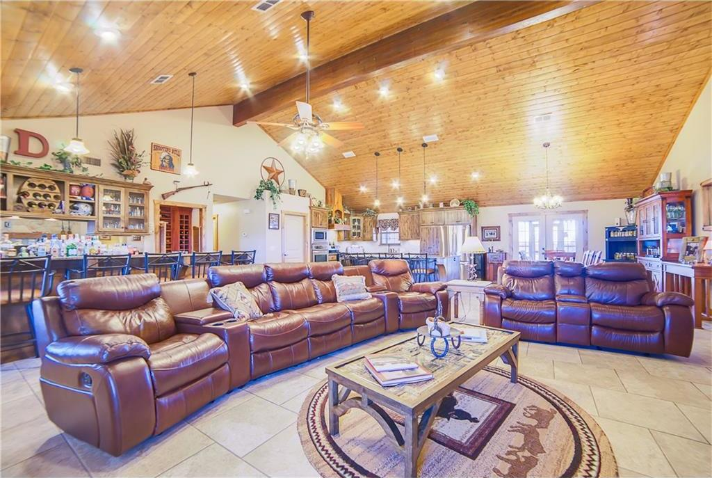 Sold Property | 20205 Willow Glade Circle Pilot Point, Texas 76258 7