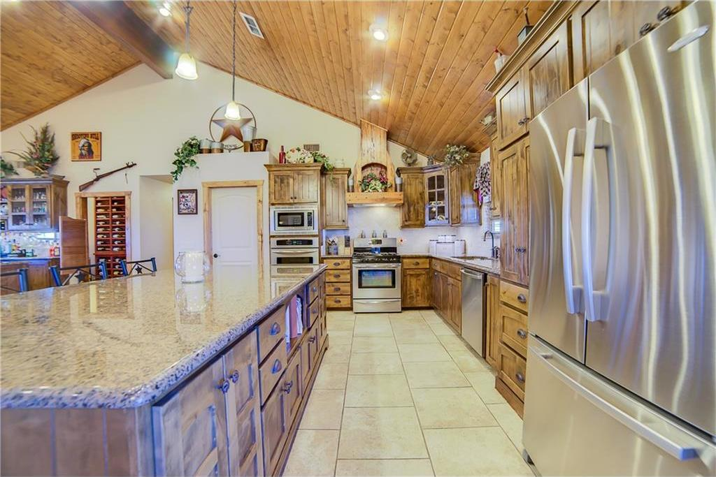 Sold Property | 20205 Willow Glade Circle Pilot Point, Texas 76258 8
