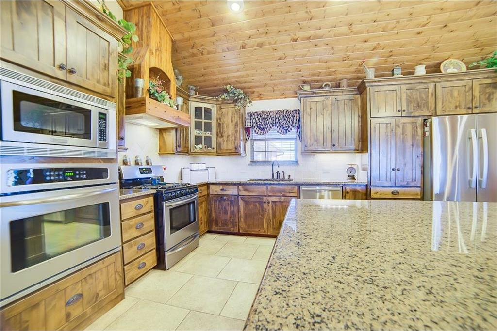Sold Property | 20205 Willow Glade Circle Pilot Point, Texas 76258 9