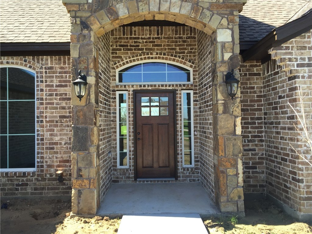 Sold Property | 2004 Twin Creeks Circle Pilot Point, Texas 76258 2