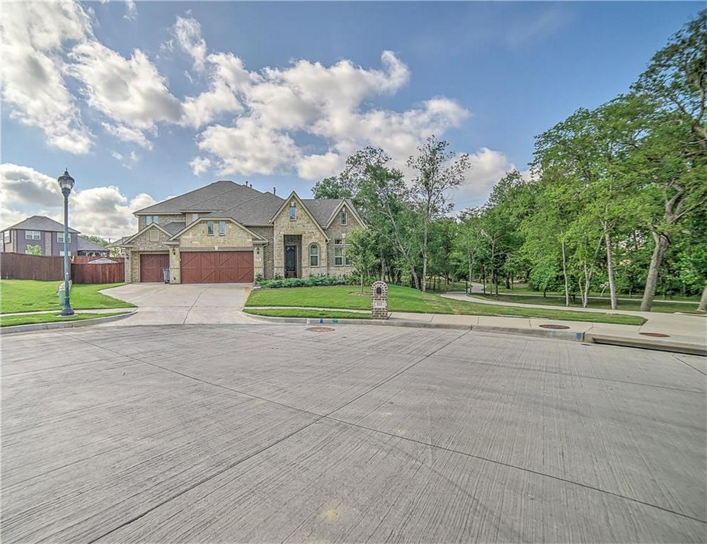 Sold Property | 212 Gatwick Court Wylie, Texas 75098 0