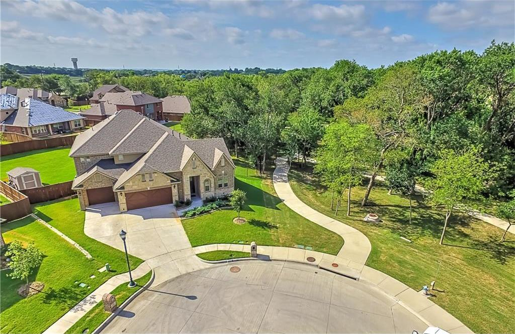 Sold Property | 212 Gatwick Court Wylie, Texas 75098 1