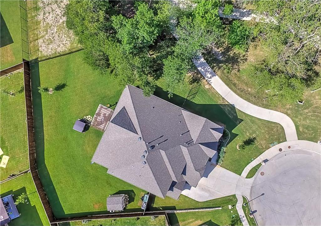 Sold Property | 212 Gatwick Court Wylie, Texas 75098 2