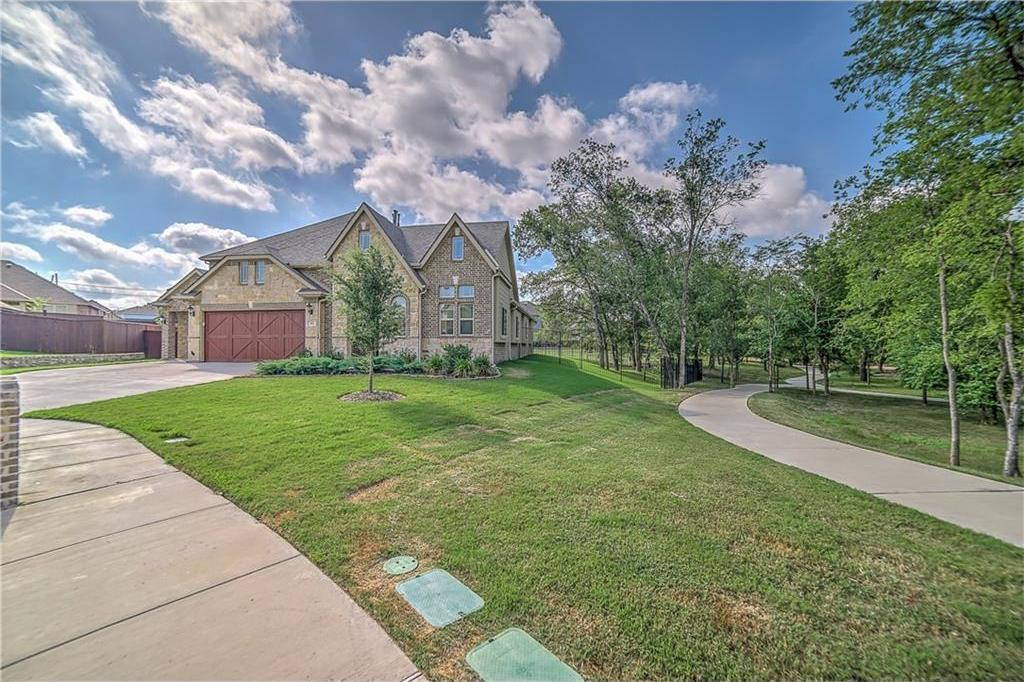 Sold Property | 212 Gatwick Court Wylie, Texas 75098 4
