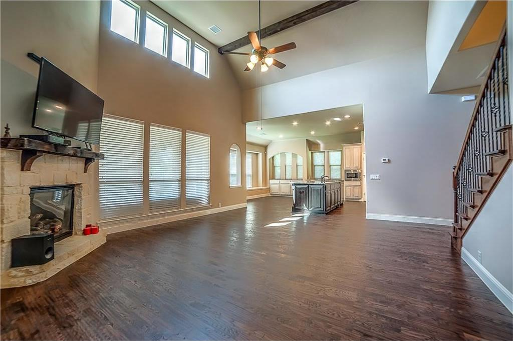 Sold Property | 212 Gatwick Court Wylie, Texas 75098 6