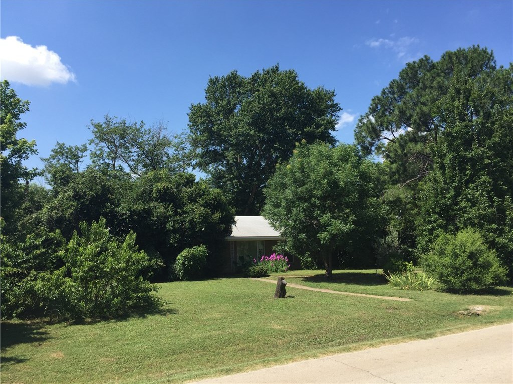 Sold Property | 201 W Pecan Street Aubrey, Texas 76227 0
