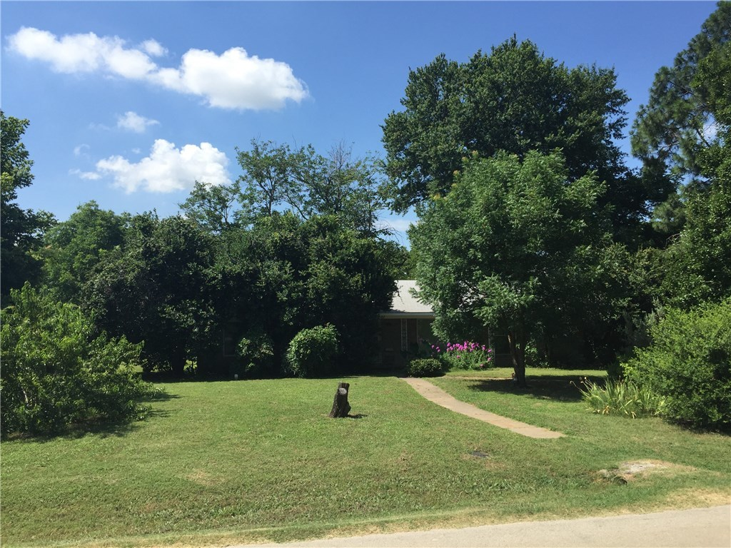 Sold Property | 201 W Pecan Street Aubrey, Texas 76227 1