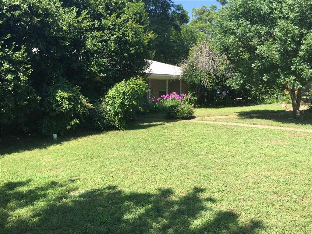 Sold Property | 201 W Pecan Street Aubrey, Texas 76227 2