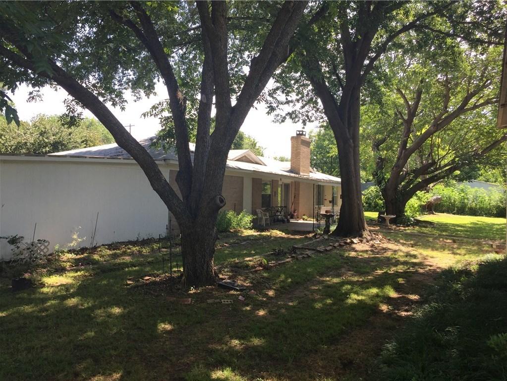 Sold Property | 201 W Pecan Street Aubrey, Texas 76227 3
