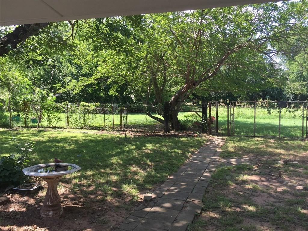 Sold Property | 201 W Pecan Street Aubrey, Texas 76227 4