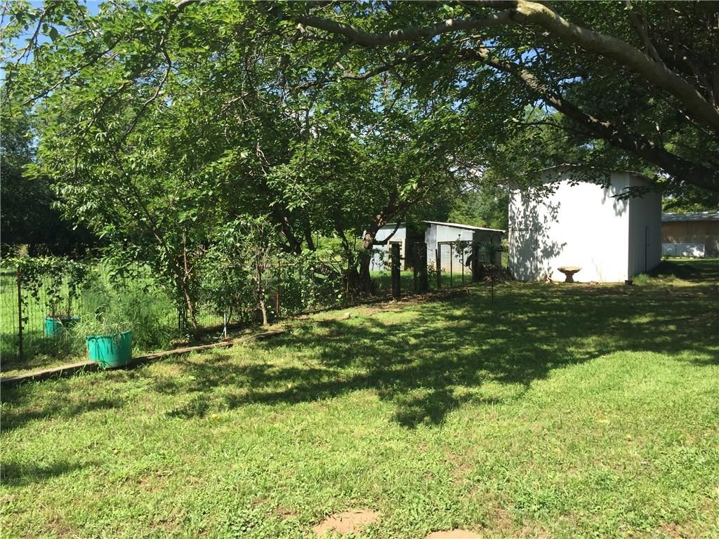 Sold Property | 201 W Pecan Street Aubrey, Texas 76227 5