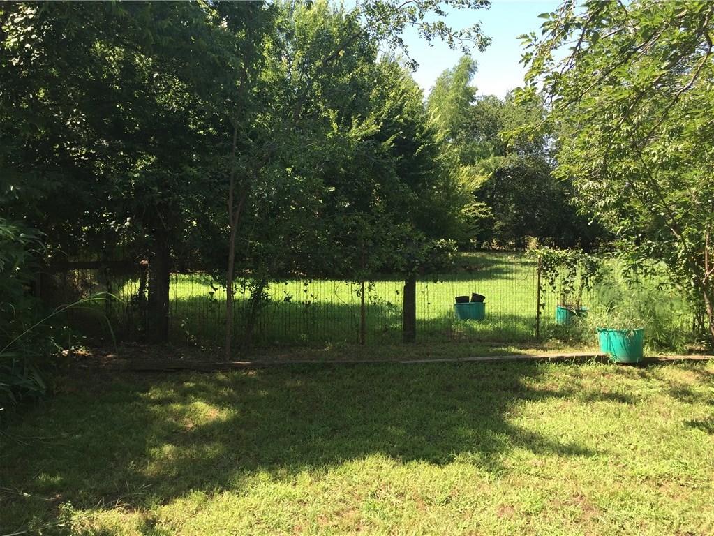 Sold Property | 201 W Pecan Street Aubrey, Texas 76227 6
