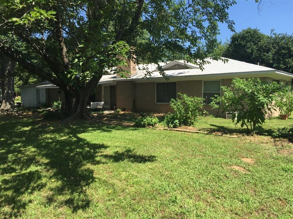 Sold Property | 201 W Pecan Street Aubrey, Texas 76227 7