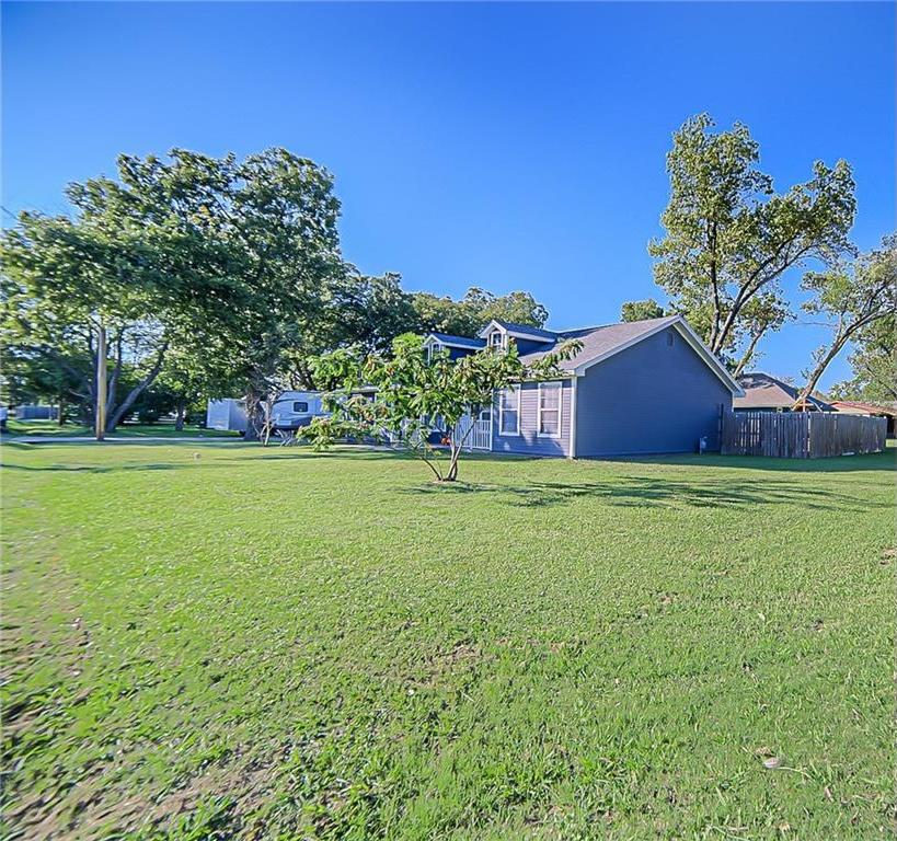 Sold Property | 503 E Hinton Street Tioga, Texas 76271 6