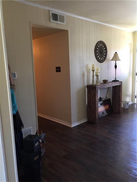 Sold Property | 513 N Church Street Pilot Point, Texas 76258 10