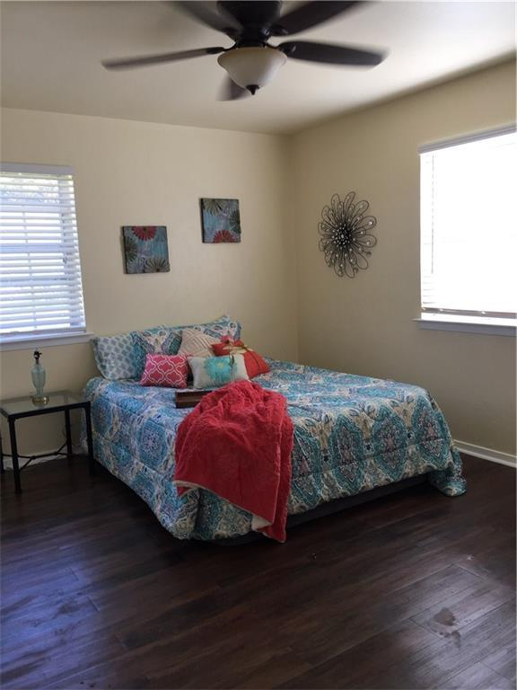 Sold Property | 513 N Church Street Pilot Point, Texas 76258 12