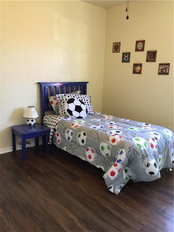 Sold Property | 513 N Church Street Pilot Point, Texas 76258 13