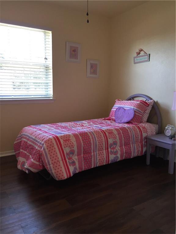 Sold Property | 513 N Church Street Pilot Point, Texas 76258 14