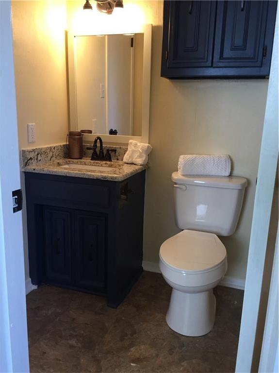 Sold Property | 513 N Church Street Pilot Point, Texas 76258 15