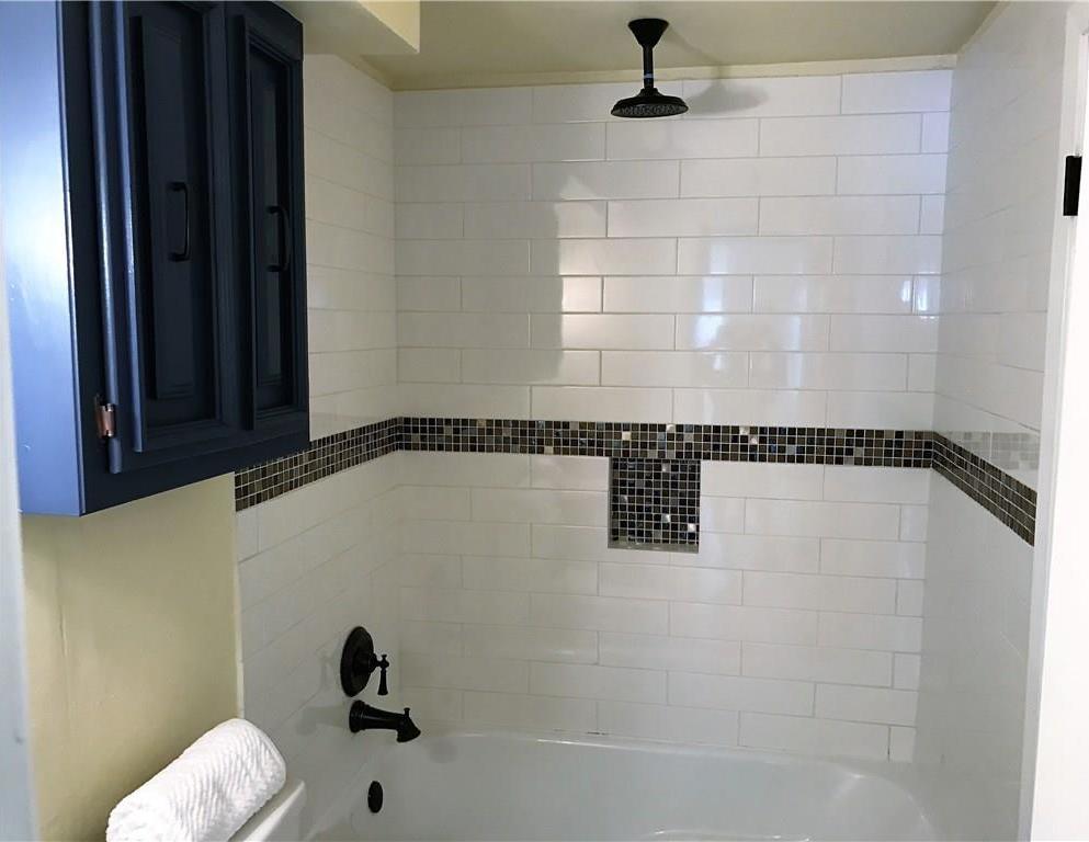 Sold Property | 513 N Church Street Pilot Point, Texas 76258 16