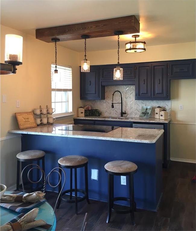 Sold Property | 513 N Church Street Pilot Point, Texas 76258 4