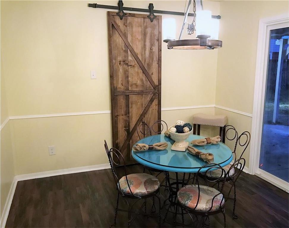 Sold Property | 513 N Church Street Pilot Point, Texas 76258 5